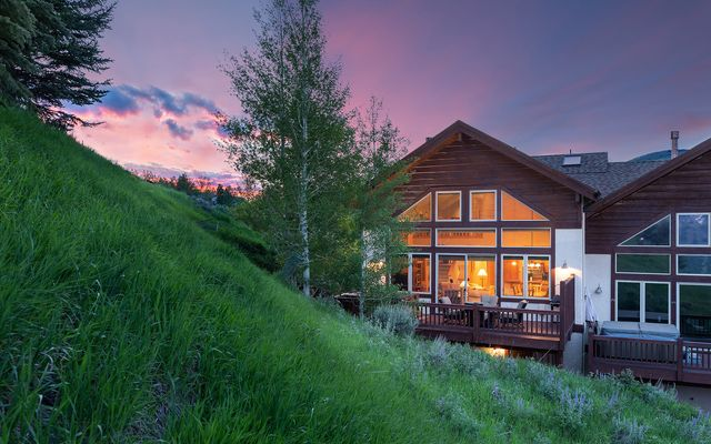 2170 Saddle Ridge Loop # A Avon, CO 81620