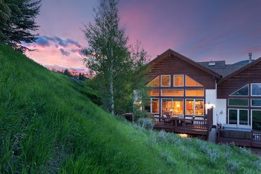 2170 Saddle Ridge Loop # A Avon, CO - Image 25