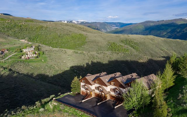 2170 Saddle Ridge Loop # A - photo 11