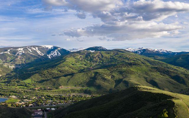 2170 Saddle Ridge Loop # A - photo 13