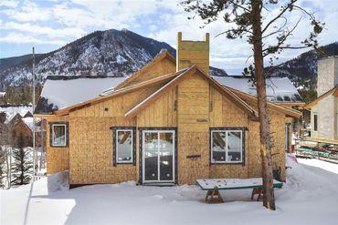 119 Lupine Lane FRISCO, Colorado - Image 11