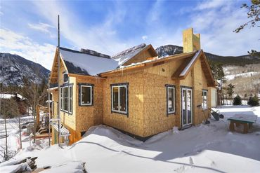 119 Lupine Lane FRISCO, Colorado - Image 12