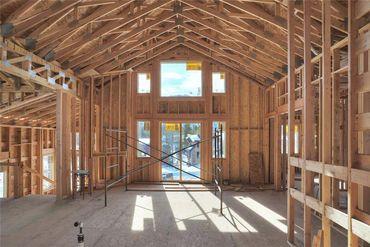 119 Lupine Lane FRISCO, Colorado - Image 13