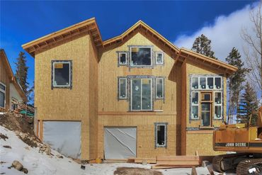 119 Lupine Lane FRISCO, Colorado - Image 6