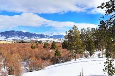 119 Lupine Lane FRISCO, Colorado - Image 7