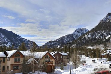 119 Lupine Lane FRISCO, Colorado - Image 8