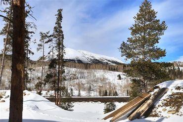 119 Lupine Lane FRISCO, Colorado - Image 9