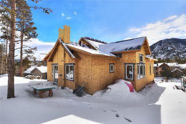 119 Lupine Lane FRISCO, Colorado - Image 10