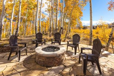 77 HART TRAIL SILVERTHORNE, Colorado - Image 12