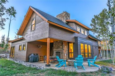77 HART TRAIL SILVERTHORNE, Colorado - Image 6