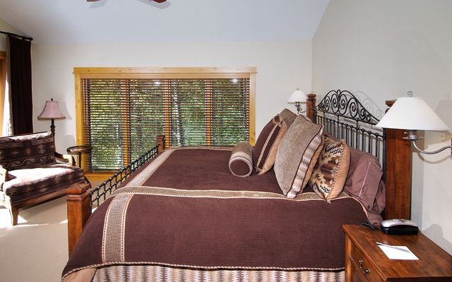 159 Beaver Creek Drive - photo 9