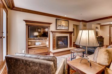 100 E Thomas Place # 3052 Beaver Creek, CO - Image 22