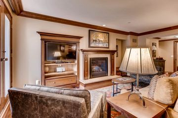 100 E Thomas Place # 3052 Beaver Creek, CO