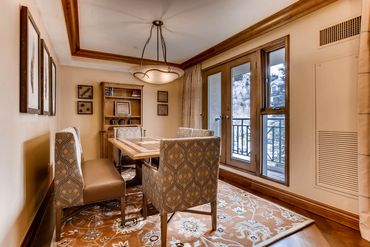 100 E Thomas Place # 3052 Beaver Creek, CO - Image 6