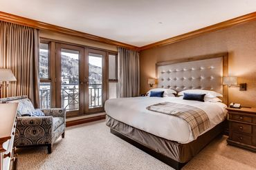 100 E Thomas Place # 3052 Beaver Creek, CO - Image 7