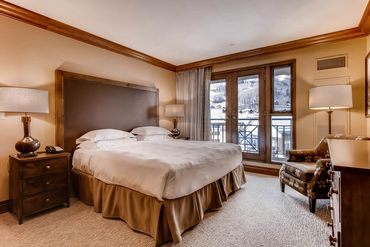 100 E Thomas Place # 3052 Beaver Creek, CO - Image 8