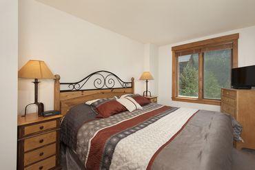 Photo of 53 Hunkidori COURT # 8892 KEYSTONE, Colorado 80435 - Image 16
