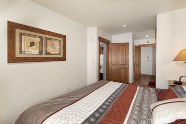 Photo of 53 Hunkidori COURT # 8892 KEYSTONE, Colorado 80435 - Image 18