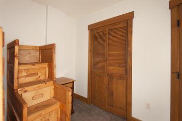 Photo of 53 Hunkidori COURT # 8892 KEYSTONE, Colorado 80435 - Image 23