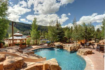 Photo of 53 Hunkidori COURT # 8892 KEYSTONE, Colorado 80435 - Image 25