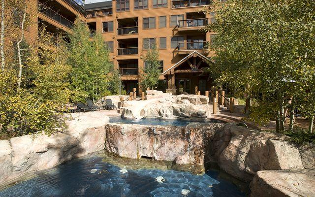 Springs At River Run Condo # 8892 - photo 4