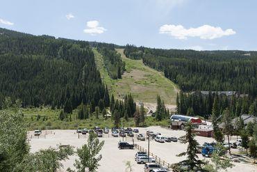Photo of 53 Hunkidori COURT # 8892 KEYSTONE, Colorado 80435 - Image 6