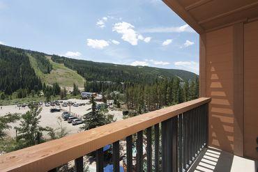 Photo of 53 Hunkidori COURT # 8892 KEYSTONE, Colorado 80435 - Image 8