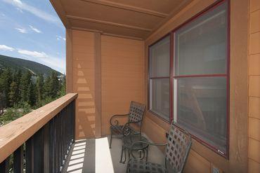 Photo of 53 Hunkidori COURT # 8892 KEYSTONE, Colorado 80435 - Image 9