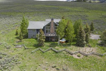 731 Pioneer Creek ROAD SILVERTHORNE, Colorado - Image 26