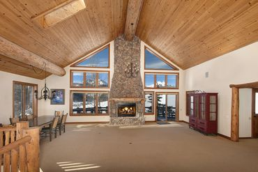 731 Pioneer Creek ROAD SILVERTHORNE, Colorado - Image 11