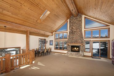 731 Pioneer Creek ROAD SILVERTHORNE, Colorado - Image 12