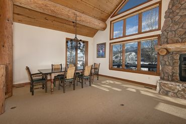 731 Pioneer Creek ROAD SILVERTHORNE, Colorado - Image 13