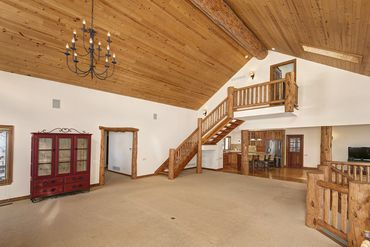 731 Pioneer Creek ROAD SILVERTHORNE, Colorado - Image 15