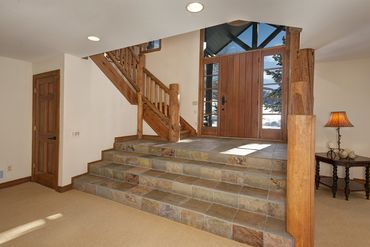 731 Pioneer Creek ROAD SILVERTHORNE, Colorado - Image 18