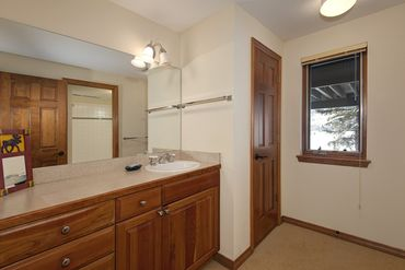 731 Pioneer Creek ROAD SILVERTHORNE, Colorado - Image 23