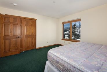 731 Pioneer Creek ROAD SILVERTHORNE, Colorado - Image 24