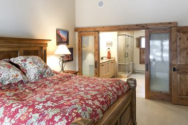4560 Flat Point # W Avon, CO - Image 13
