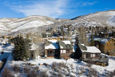 4560 Flat Point # W Avon, CO - Image 20
