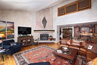 4560 Flat Point # W Avon, CO - Image 3