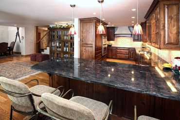 4560 Flat Point # W Avon, CO - Image 7