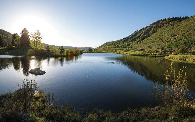 4191 E Lake Creek Road Edwards, CO 81632