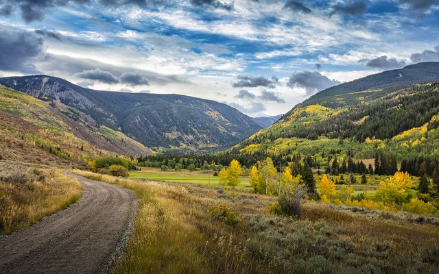 4191 E Lake Creek Road - photo 14