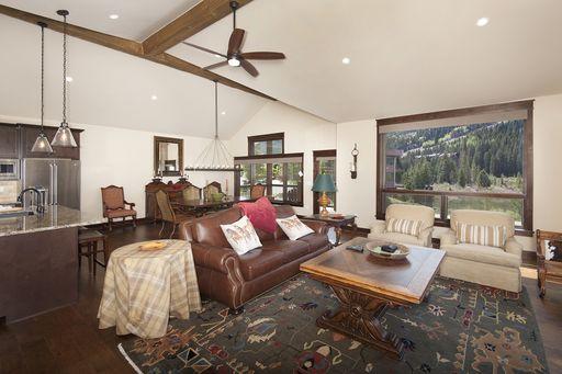 39 Erickson LOOP # 39 KEYSTONE, Colorado 80435 - Image 2