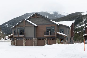 Photo of 39 Erickson LOOP # 39 KEYSTONE, Colorado 80435 - Image 27