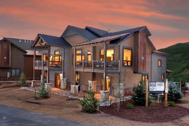 Photo of 39 Erickson LOOP # 39 KEYSTONE, Colorado 80435 - Image 29