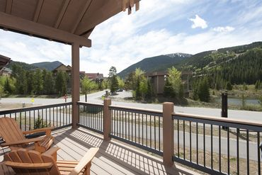 Photo of 39 Erickson LOOP # 39 KEYSTONE, Colorado 80435 - Image 5