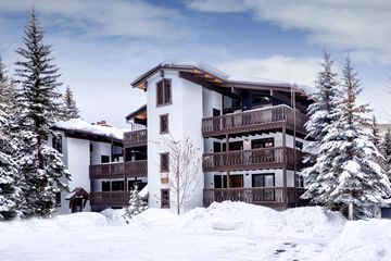 4605 Meadow Drive # 4-16 Vail, CO