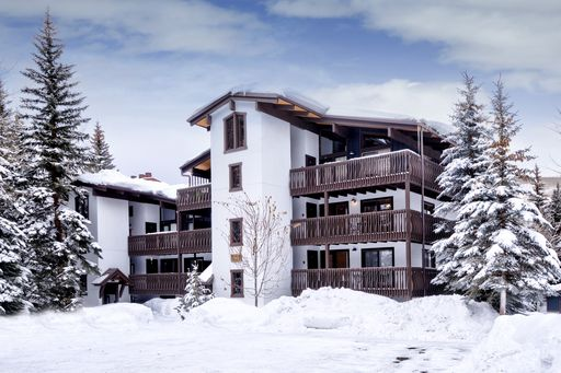 4605 Meadow Drive # 4-16 Vail, CO 81657 - Image 5