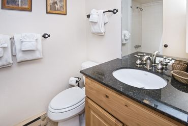 4605 Meadow Drive # 4-16 Vail, CO - Image 11