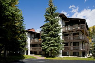 4605 Meadow Drive # 4-16 Vail, CO - Image 16
